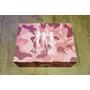 PINKY BOX 步兵盒子 開箱初體驗 深夜娛樂從這開始