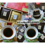 <生活。咖啡>GD coffee精品濾掛咖啡 | 義式炭火風味 X 中淺焙非洲精品咖啡,讓你享受有品味的咖啡氣息~*