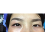 【台南紋繡】立雅紋眉美容中心|神韻眼線 隨時都有神的小心機!
