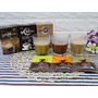 KANBOO 肯寶 KB99 防彈咖啡 防彈綠拿鐵咖啡 防彈可可 防彈All in One咖啡 即沖即飲超方便