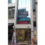 ♡♡2018韓國首爾自由行:一個人的住宿推薦(明洞)♡♡