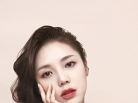 正韓無瑕 No.1 女王級霧光氣墊粉餅,光澤芭蕾系底妝讓你保持最美狀態 !