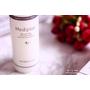 [ 保養 ] 【Mediplus】日本保養品牌/極簡輕:讓肌膚與心無距離的關係,變成最美麗的自己!