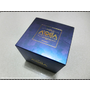 【AQUA+】極光感玻尿酸SRC氣墊粉餅~根本沒上妝!? 維持透亮妝感 偽素顏的小秘密