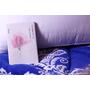 [ 生活 ] 【德瑞克名床獨立筒枕】智慧舒壓/輕甜入睡:不妥協的枕頭,才能造就日日精神不漏氣,甜美睡姿伴你眠!