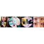 【日本AB】隱形塑眼雙面貼/蝴蝶版(強力)+雙眼皮睡眠記憶貼/蝴蝶版-女孩/男孩的眼皮心機,擺脫無神的大小眼