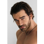 增加男性魅力的毛囊移植