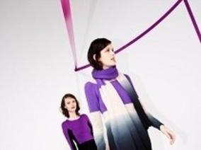 法國精品品牌 SONIA RYKIEL 精選商品全面最低 1.8 折起 !