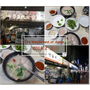 【2018釜山】一定要來碗熱呼呼的豬肉湯飯!!「松亭三代豬肉湯飯」