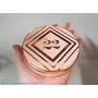 ♡♡ Chosungah 22:夠大氣的氣墊粉餅ーー我的氣墊粉餅新歡♡♡
