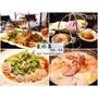 《食記|台北》捷運信義安和站。食而喜 海鮮 宴席餐廳 。現撈海鮮漁船直送,口口吃的到新鮮美味 台菜 西式 川菜 可依照預算訂製菜餚 ❤ 黑眼圈公主 ❤