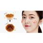 立體熊貓粉盒、限量肉球腮紅刷...萌度破表日韓女子「彩妝心頭好」是這些!