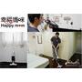 無線吸塵器推薦,居家環境整潔的好幫手,幸福媽咪 2 in 1無線除塵器/直立式吸塵器HMDC808