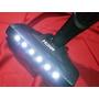 【家電】海爾Haier 無線2in1直立式吸塵器-星際黑 HEV6600B LED照明暗處除塵0死角