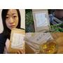 日本 幸茶工房100%重烘焙牛蒡茶,牛蒡養生潮~喝茶享健康之道!