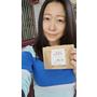 日本100% 玄米焙煎咖啡,無咖啡因 喝得到咖啡香氣的玄米茶!