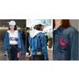花小錢享受LV設計等級的平價美衣 呸姐蔡依林也在穿的GU X Kim Jones限量系列搶先看!