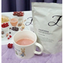 【❤健康瘦身】日本超人氣『FASTANA窈窕輕飲』用蛋白粉美容飲品<<持續喝簡單輕鬆控制熱量的「飲食替代法」!