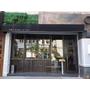 【美食】夢幻花草世界下午茶 * 桃園中壢SOGO商圈 Rue en Fleur花間小路 咖啡館