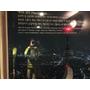 2018首爾自助旅行-第二天到首爾塔看夜景