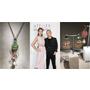 今年最想入手的珠寶 Atelier Swarovski 2018春夏系列