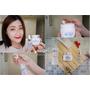 舒緩保養推薦,敏感肌的救星,THE FACE SHOP 肌本博士 舒敏修護鹽霜、淨膚調理安瓶