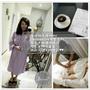 [產後護理SPA]產後媽咪//SWISSPA//青春平衡護理課程,提昇身體荷爾蒙~調節人體生理機能♥♥--台北市大坪林站