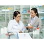 限制業務推銷藥物 會改變醫師處方?