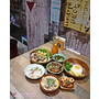 市政府站|泰式料理|泰國菜|Att 4 Fun【泰滷SIR】一個人也能輕鬆大啖泰式美食