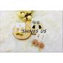 【飾品】SHINES US ~ 韓國直送 流行髮飾及飾品 網路專賣品牌。指定款85折優惠