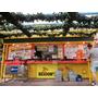 【沖繩美食】美國村 BENSON'S熱狗堡+獨創全牛肉熱狗,嚐鮮Hen可以!!
