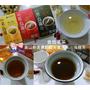<生活。茶品>好茶推薦 |全聯茶包 | 懂得品味金品茗茶 | 高山金の烏龍茶X貴妃紅の烏龍茶X直火黑の烏龍茶,您真內行~*