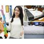 【生活。寢具】床枕e專家~桃園中壢平鎮床墊好選擇,挑選最適合自己的床墊