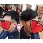 【台南剪髮】薇怫髮顏坊 || 俐落大改造,新天地周邊的高評價髮廊!