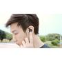 專為運動而生!防水防汗、可拆卸耳掛式設計!給你暢快的娛樂體驗!Jabees Shield 真無線藍牙耳機開箱評測!