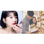 接棒秀智!新一代國民初戀Red Velvet JOY「果汁相」妝容四大重點
