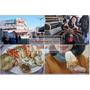 【2018釜山】釜山自由行,必到吃蟹勝地『機張市場』吃蟹!!機張雪蟹기장대게