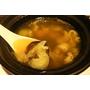 [新竹美食] 鼎鮮私廚 隱藏版私房料理    私宅養生幸福料理