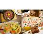 【士林美食 x Skylark加州風洋食館】2018年全新裝潢。新料理隆重登場!