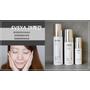 SVEYA詩薇亞x肌緻保濕系列 亮白化妝水/鎖水精華/修復乳液~推薦給喜歡清爽不悶不油膩保養品的妳!