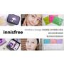 innisfreexSnoopy聯名限量-濟州寒蘭小紫盒/超貼膚精華油面膜/雙步驟角質護理面膜~大推innisfree生物纖維面膜