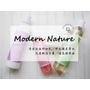 【Modern Nature】來自加拿大的溫和保養呵護~Deserving Health清爽洗面卸妝乳/野玫瑰柔膚水/抗老賦活日霜/綠茶按摩油~