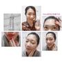 【卸妝露分享】接睫毛可直接使用●ORBIS-澄淨卸妝露EX(150ml)