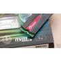電競首選 Plextor M9Pe系列極速效能 PLEXTOR M9PeGM.2 2280 PCIe SSD
