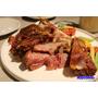 中永和美食推薦.Moose A Maz麋鹿迷路義式餐廳.義大利麵/燉飯/排餐/餐酒館.巷弄美食餐廳.