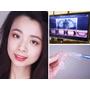 【牙齒。士林】悅庭牙醫診所推薦牙齒雷射美白+居家美白~還我牙齒原本的白