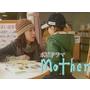 超推這一季《水曜日》日劇《MOTHER》