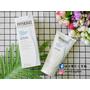 韓國醫美熱銷No.1品牌 潔美淨層脂質調理霜 修護調理我的乾燥肌