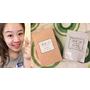 保健|Happy Eat 生薑酵母胜肽膠囊-促進我的新陳代謝