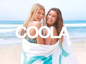 獲得全球美容權威雜誌《NEW BEAUTY》讚賞的專業防曬品,今夏不可錯過它!